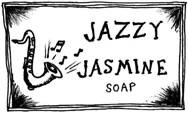 jazzy2.jpg (42935 bytes)