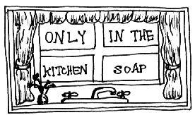 kitchen.jpg (16547 bytes)